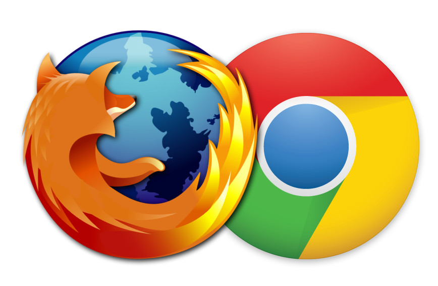 firefox-chrome4.jpg